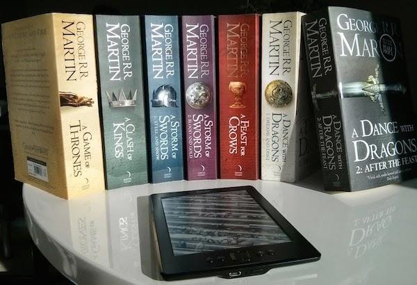 Books_vs_Kindle