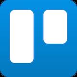Trello-logo
